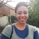 Ufuoma Mary O.'s Profile Image
