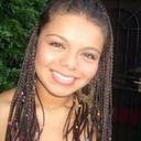 Victoria E.'s Profile Image