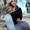 Ana Cristina L.'s Profile Image