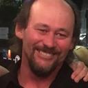 Michael A.'s Profile Image