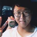 Seonho K.'s Profile Image