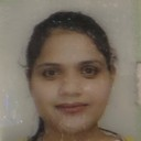 Navdeep K.'s Profile Image