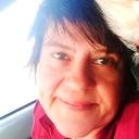 Gayle W.'s Profile Image
