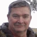 Grant P.'s Profile Image
