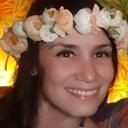 LEIDY JOHANA M.'s Profile Image
