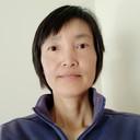 San W.'s Profile Image