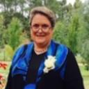 Jennifer G.'s Profile Image