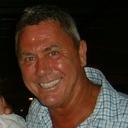 John L.'s Profile Image