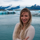 Briana H.'s Profile Image