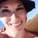 Renae S.'s Profile Image
