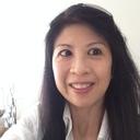 Susan O.'s Profile Image