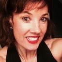 Lesley K.'s Profile Image