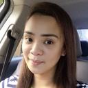 Winde Joyce Grace O.'s Profile Image