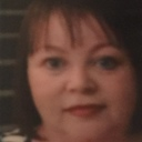Fiona M.'s Profile Image