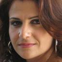 Samia C.'s Profile Image