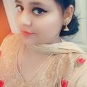 Kamalpreet K.'s Profile Image