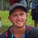 Samuel B.'s Profile Image
