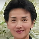 Manyu L.'s Profile Image