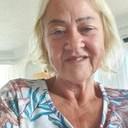 Vicki D.'s Profile Image