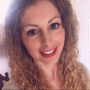 Zoe C.'s Profile Image