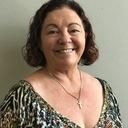 Tracey C.'s Profile Image
