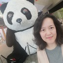 Jian (Penny) L.'s Profile Image