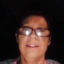 Michelle B.'s Profile Image