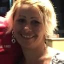 Samantha B.'s Profile Image
