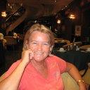 Julie I.'s Profile Image