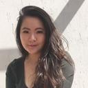 Jiayi W.'s Profile Image