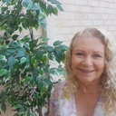 Christine S.'s Profile Image