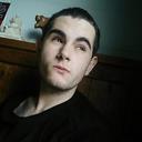 Nathan M.'s Profile Image