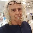 Stephen H.'s Profile Image