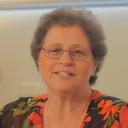 Helen K.'s Profile Image