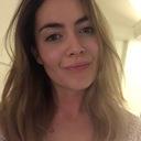 Ellen B.'s Profile Image