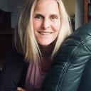 Anne R.'s Profile Image