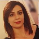 Somayeh N.'s Profile Image