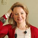 Alison D.'s Profile Image
