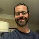 Nicholas W.'s Profile Image