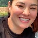 Gilmara A.'s Profile Image