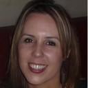 Melissa H.'s Profile Image