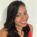 Karen D.'s Profile Image