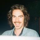 Guilherme T.'s Profile Image