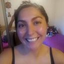 Maria Carolina O.'s Profile Image