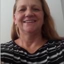 Ellen K.'s Profile Image