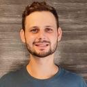 Shane T.'s Profile Image