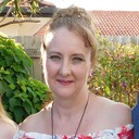 Benita A.'s Profile Image