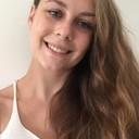 Sophie J.'s Profile Image