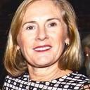 Linda B.'s Profile Image