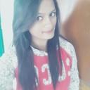 Bijaya S.'s Profile Image